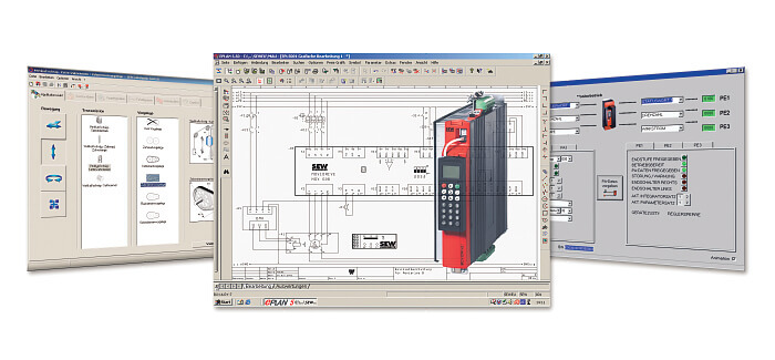 resources szkolenie sew emt software sew5 movidrive� b inventer emt systems sew movidrive wiring diagram at bayanpartner.co